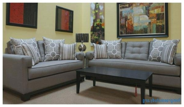 2017 Orange County Sofas With Regard To Sofas In Orange County (View 1 of 10)