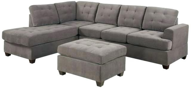 2017 Sectional Sofas At Lazy Boy Intended For Lazy Boy Sectional Dimensions – Npedia (View 1 of 10)