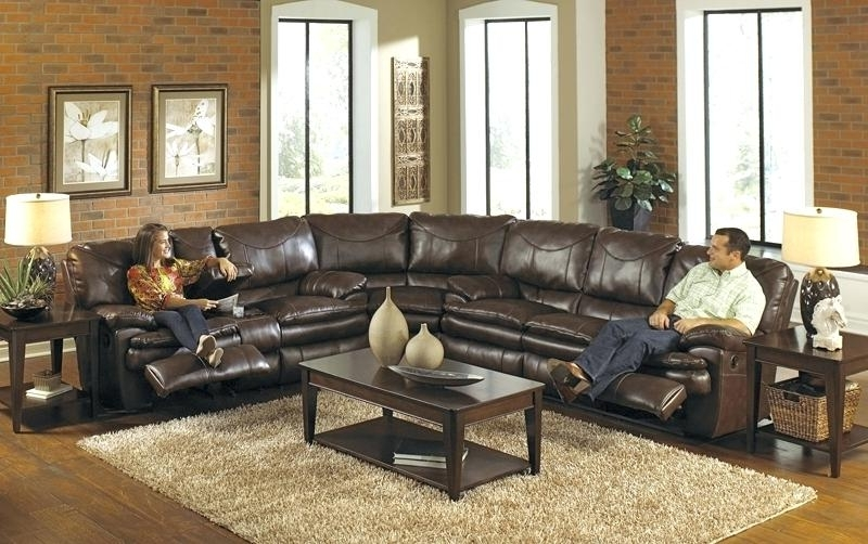 2017 Sectional Sofas In San Antonio Pertaining To Sectional Sofas San Antonio Tx Leather Sofas San Antonio Texas (View 1 of 10)