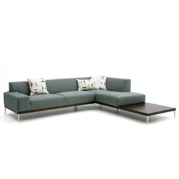 2017 Sectional Sofas Orlando 2 Piece Sectional Sofa With Table Cheap With Regard To Orlando Sectional Sofas (View 1 of 10)