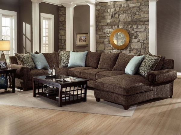 2017 Sofa Beds Design: Popular Traditional Sectional Sofas Houston For Houston Sectional Sofas (View 8 of 10)