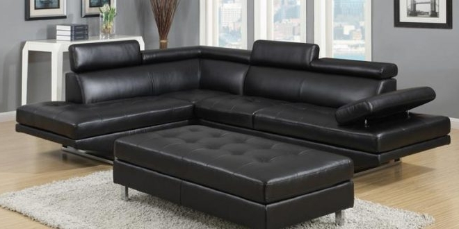 2017 Tampa Sectional Sofas With Regard To Sofa Tampa – Home And Textiles (View 5 of 10)