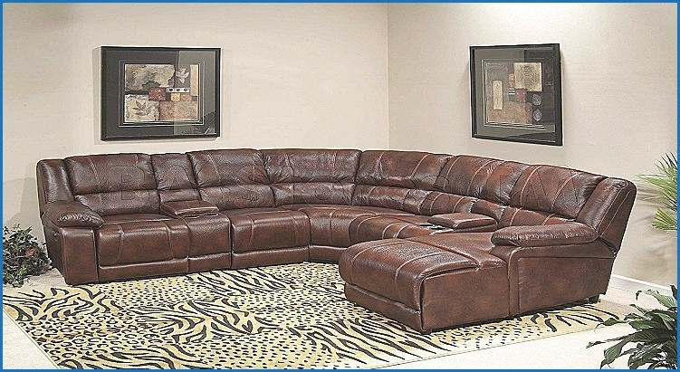 2017 Unique Sectional Sofas Phoenix Arizona – Furniture Design Ideas Intended For Phoenix Arizona Sectional Sofas (View 2 of 10)