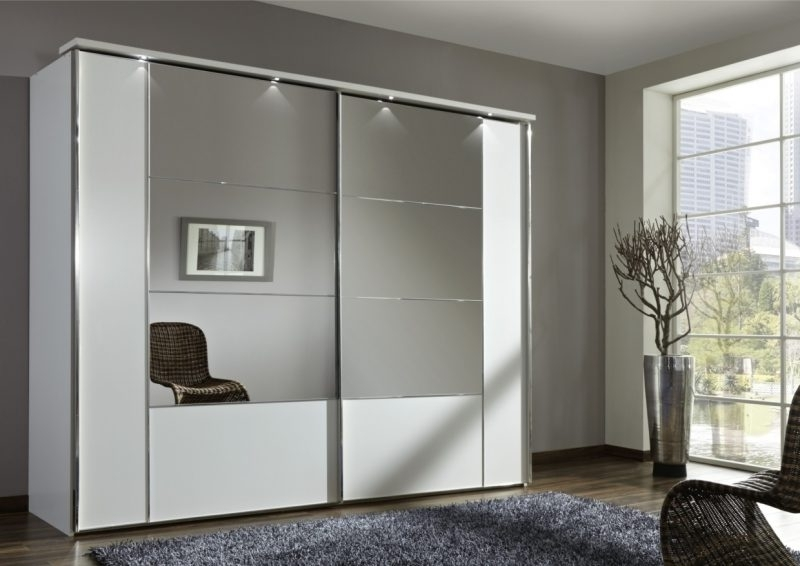 2017 Where To  Wardrobes Pertaining To Wardrobe Design Beautiful Sliding Door Wardrobe Designs Doors (View 1 of 15)