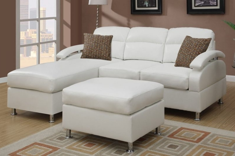 2018 110X90 Sectional Sofas Regarding Furniture : X Large Sectional Sofa Recliner Design Corner Couch (View 6 of 10)