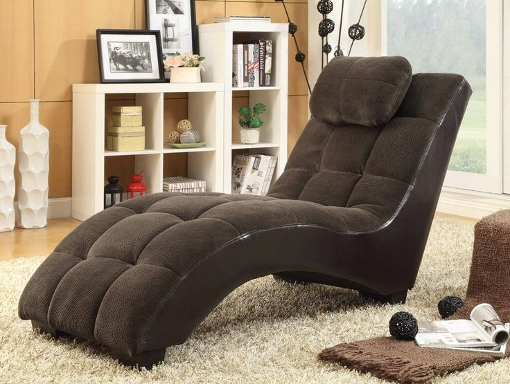 2018 125 Best Chaise Images On Pinterest (View 1 of 15)