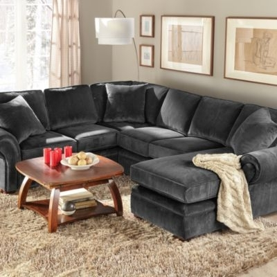2018 Beautiful Sears Sectional Couch 46 For Living Room Sofa Ideas With Inside Sears Sectional Sofas (View 2 of 10)