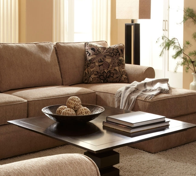 2018 Broyhill Sectional Sofas Pertaining To Sofa Beds Design: Inspiring Ancient Broyhill Sectional Sofas Ideas (View 1 of 10)