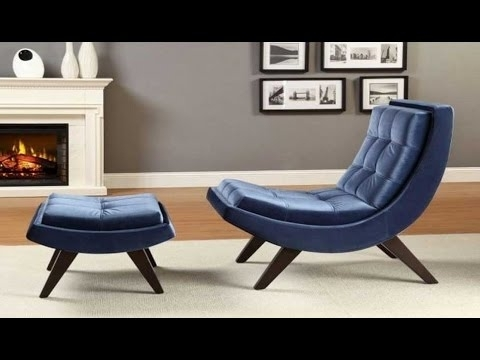 2018 Chaise Lounge Chairs At Lowes Throughout Chaise Lounge Chairs (View 1 of 15)