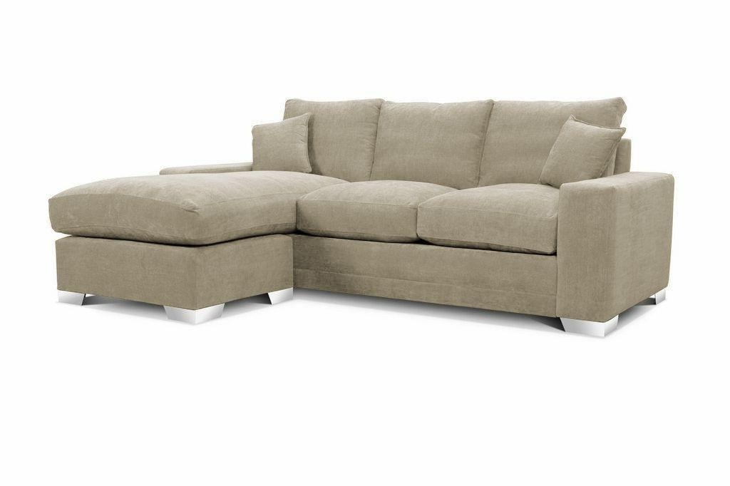 2018 Chaise Sofas In Chelsea Chaise Sofa Marinello – Sofa Bed Option (View 5 of 15)