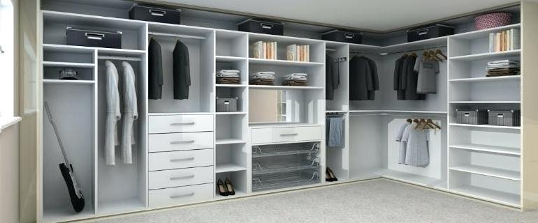 2018 Cheap Wardrobes Sets Inside Cheap Corner Wardrobe Sets 6 Door Corner Robe Deluxe Interior (View 1 of 15)