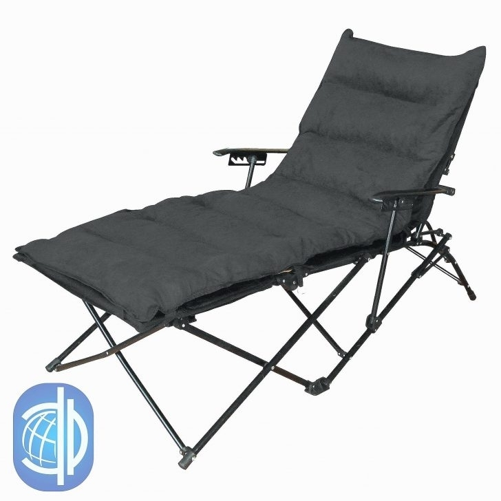 2018 Inexpensive Outdoor Chaise Lounge Chairs Inside Convertible Chair : Outdoor Lounge Patio Furniture Chaise Lounge (View 11 of 15)