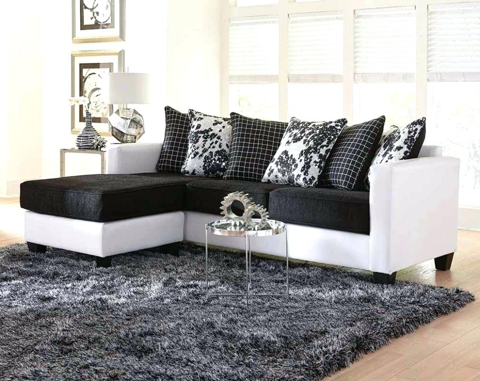 2018 Inexpensive Sectional Sofas For Small Spaces Intended For Inexpensive Sectional Sofas Interesting Inexpensive Sectional (View 1 of 10)