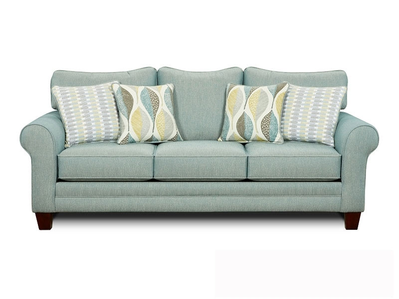 2018 Inspirational Aqua Sofa 24 In Sofas And Couches Set With Aqua Sofa With Regard To Aqua Sofas (View 1 of 10)