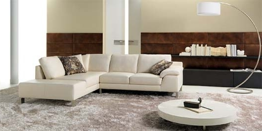 2018 Inspirational Natuzzi Sectional Sofa 44 For Your Sofa Design Ideas Throughout Natuzzi Sectional Sofas (View 1 of 10)