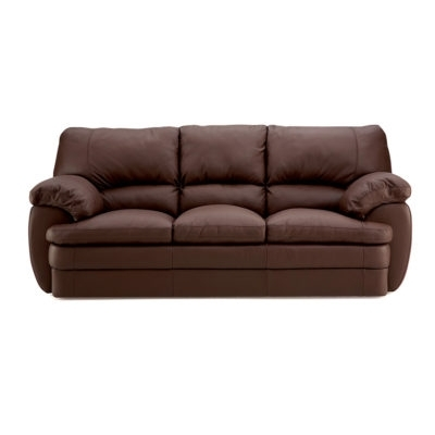 2018 Kitchener Sectional Sofas Inside Products (View 1 of 10)