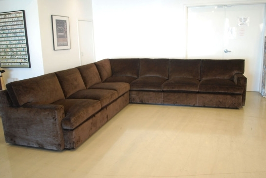 2018 L Shaped Sectional Sofas Within Sectional Sofa Design: Best Seller L Shaped Sectional Sofas For (View 4 of 10)