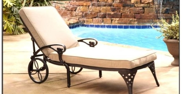 2018 Lounge Chair Ideas In Outdoor Chaise Lounge Chairs At Walmart (View 3 of 15)