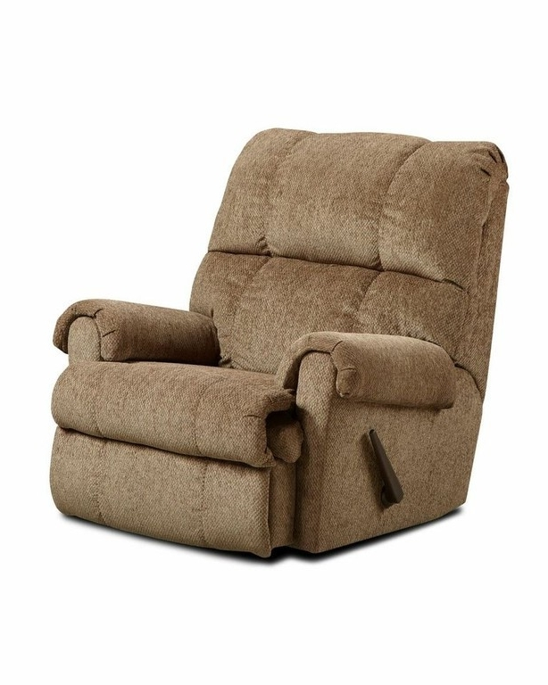 2018 Mathis Brothers Chaise Lounge Chairs In View Our Living Room Furniture Selection (View 15 of 15)