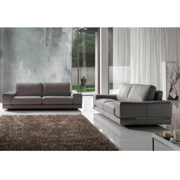 2018 Minneapolis Contemporary Sofa/sectional Collectiongorini For Minneapolis Sectional Sofas (View 1 of 10)
