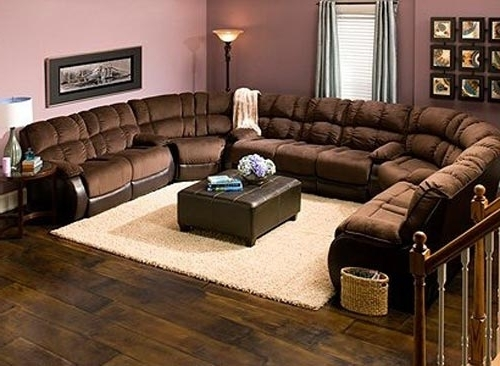 2018 Raymour And Flanigan Sectional Sofas Within Sectional Sofa: Raymour And Flanigan Sectional Sofa Raymour And (View 7 of 10)