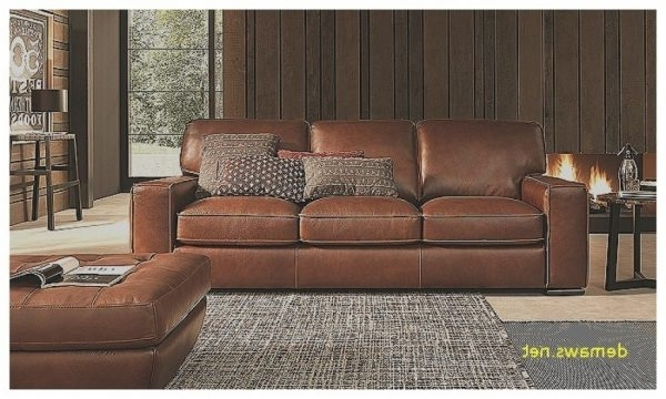 2018 Richmond Va Sectional Sofas Pertaining To Sectional Sofas Richmond Va Furniture With Ideas 6 – Mindandother (View 2 of 10)