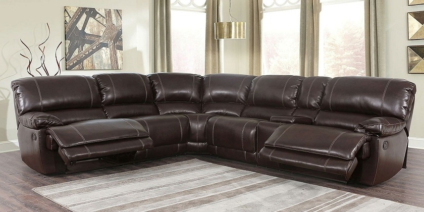 2018 Sams Club Sectional Sofas Throughout Sam's Club Sectional Sofa – New Model 2018 /  (View 1 of 10)