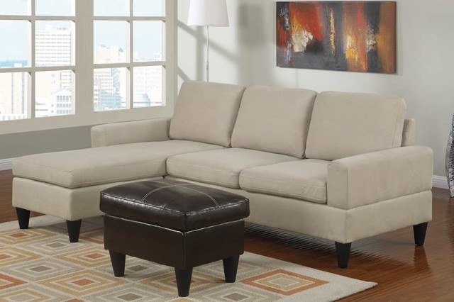 2018 Sectional Sofa Design: Amazing Small Sectionals Sofas Small With Small Sectionals With Chaise (View 5 of 15)