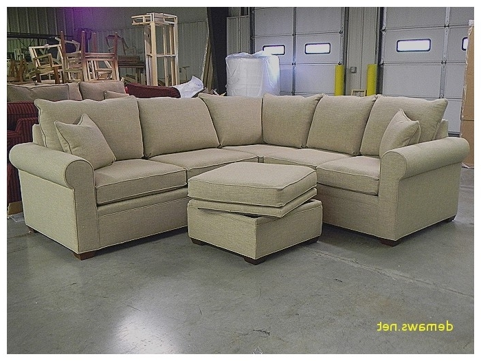 2018 Sectional Sofa (View 1 of 10)