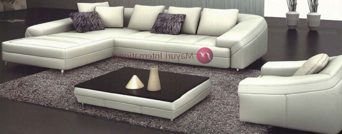 2018 Sectional Sofas At Bangalore Inside Trend Sofa Manufacturers 29 For Sectional Sofa Ideas With Sofa (View 1 of 10)
