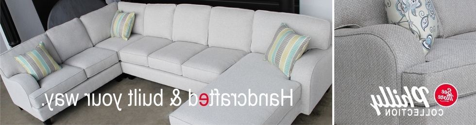 2018 Sectional Sofas At Bc Canada Regarding Vancouver Sofas & Furniture – Elite Sofa Design (View 3 of 10)