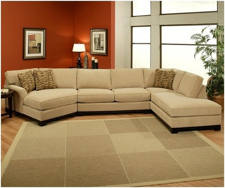 2018 Sectional Sofas With Chaise And Cuddler Sectional With Cuddler And For Sectional Sofas With Cuddler Chaise (View 1 of 15)