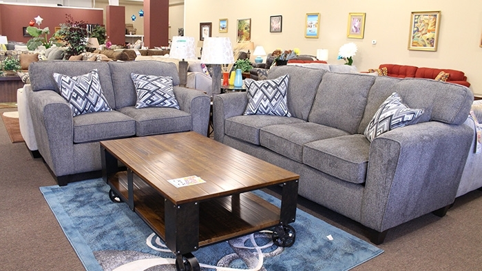2018 Sit Tight In Quincy Il Sectional Sofas (View 1 of 10)