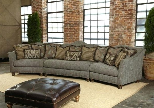 2018 Sofas Portland Sectional Sofas Sofa Sectional Sofas Portland Or Within Portland Or Sectional Sofas (View 1 of 10)