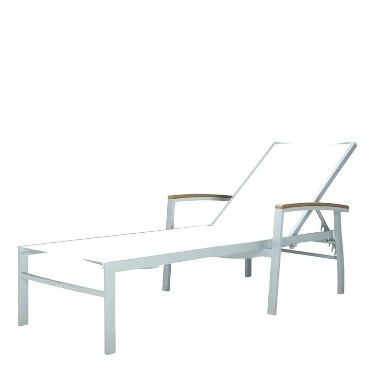 Featured Photo of Walmart Outdoor Chaise Lounges