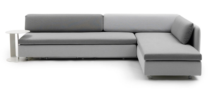 32 Modern Convertible Sofa Beds & Sleeper Sofas – Vurni With Regard To Widely Used Convertible Sofas (View 4 of 10)