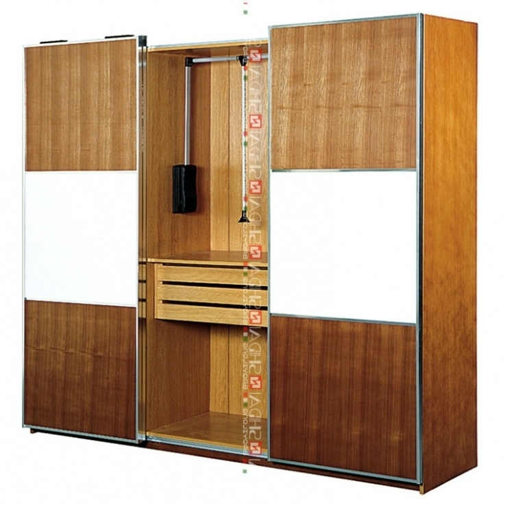 5 Door Wardrobes Bedroom Furniture In Favorite Bedroom : Likable 5 Door Wardrobe Bedroom Furniture Bedrooms (View 1 of 15)