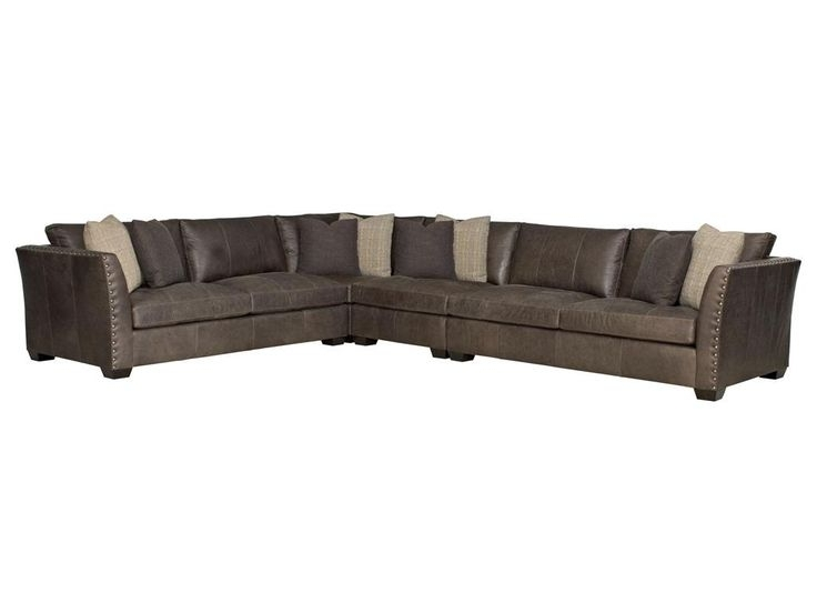 58 Best Sectional Sofas Images On Pinterest (View 9 of 10)
