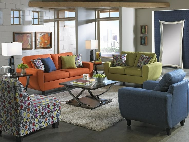 89 Best Sofa Sets Images On Pinterest (View 2 of 10)
