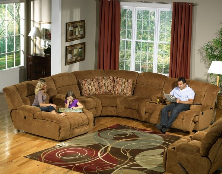 9 Best Jackson/catnapper Furniture Images On Pinterest (View 2 of 10)
