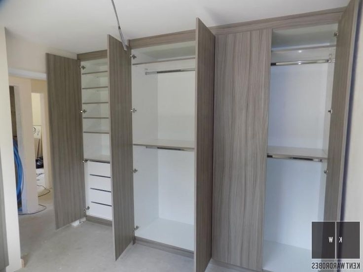 Featured Photo of Kent Wardrobes