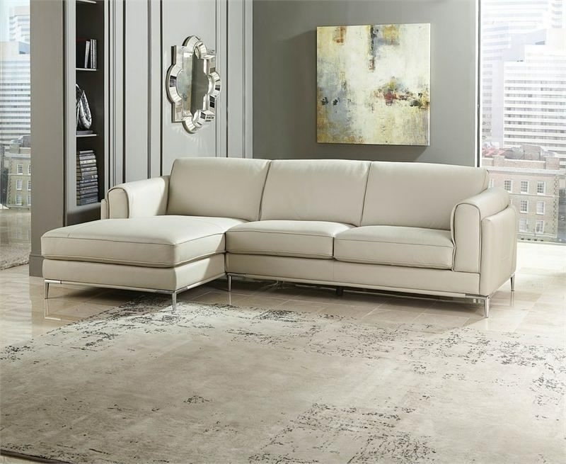 Adjustable Sectional Sofas With Queen Bed Intended For Well Liked Sectional Sofa Design: Affordable Sectional Sofas Online Nashville (View 4 of 10)