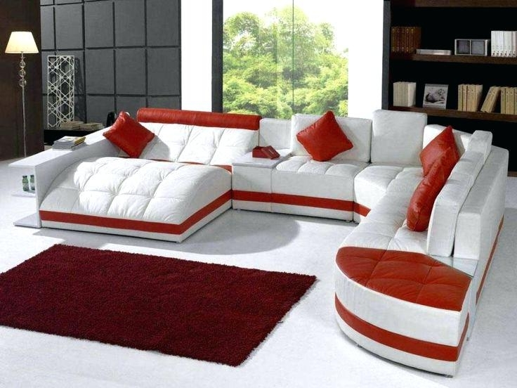 Adrop Pertaining To Sectional Sofas Under  (View 2 of 10)