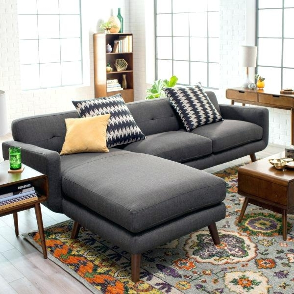 Adrop Within Ottawa Sale Sectional Sofas (View 2 of 10)