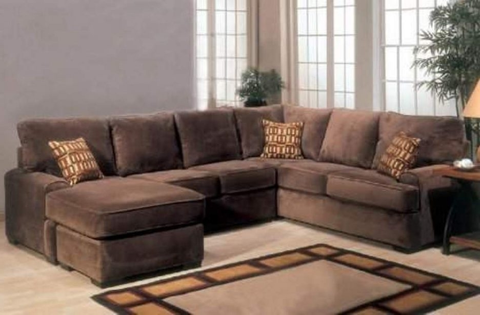 Affordable Sectional Sofas Throughout Most Recently Released Sofa (View 8 of 10)