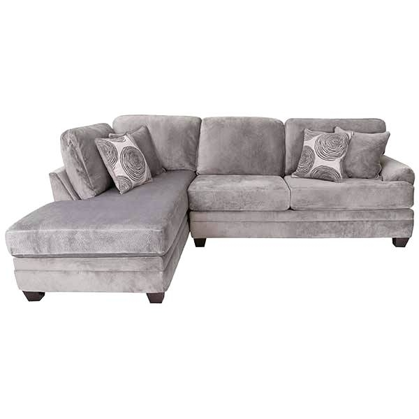 Albany Industries Trends Industries Sectional Homemakers Furniture With Most Up To Date Homemakers Sectional Sofas (View 1 of 10)