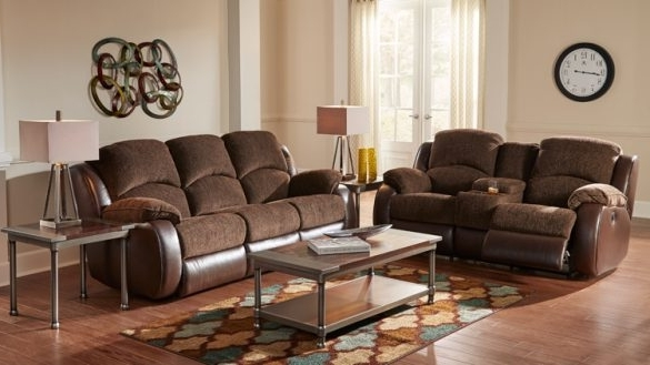 Alluring 2 Piece Carmela Living Room Collection At Aarons Throughout Most Recently Released Sectional Sofas At Aarons (View 1 of 10)
