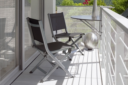 Aluminum Chaise Lounge & Stack Chairs Regarding Kettler Chaise Lounge Chairs (View 3 of 15)