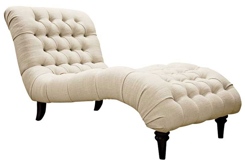 Amazing Of Chaise Lounge Chair Indoor Indoor Chaise Lounge Chairs For Latest Chaise Lounge Chairs For Indoor (View 2 of 15)