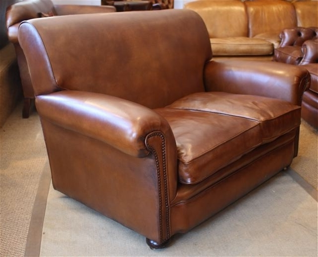 Antique And With Regard To 1930S Sofas (View 4 of 10)
